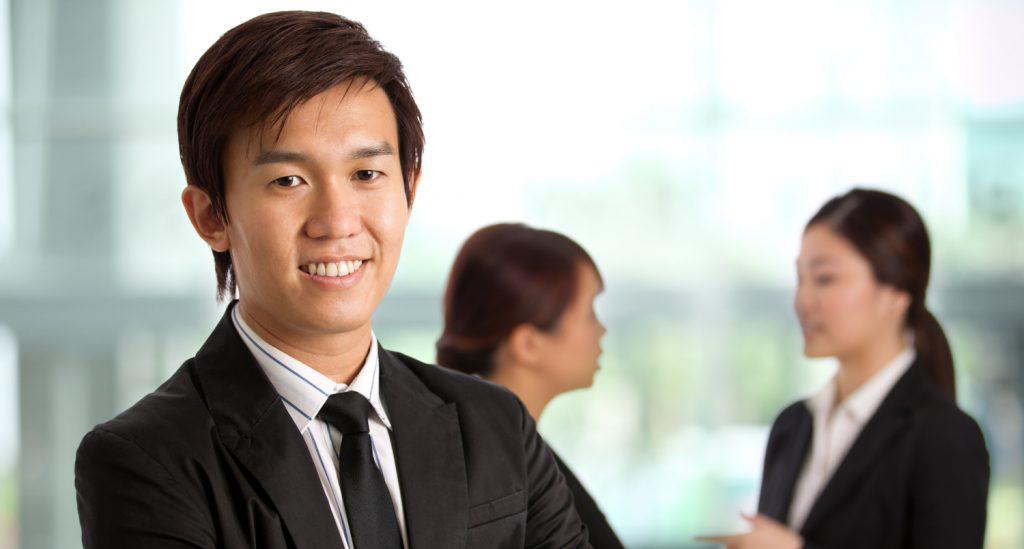 entrepreneurs-visa-consultants